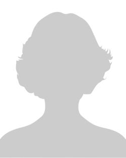 Ethel Detch