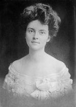 Anne Dallas Dudley