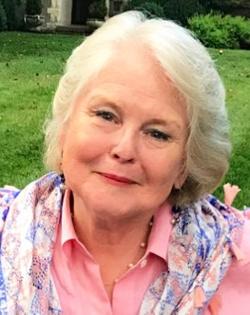 Carole Kenner