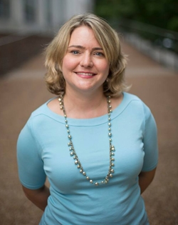 Anne Marie Farmer